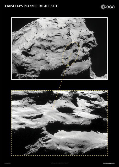 Rosetta_s_planned_impact_site_node_full_image_2