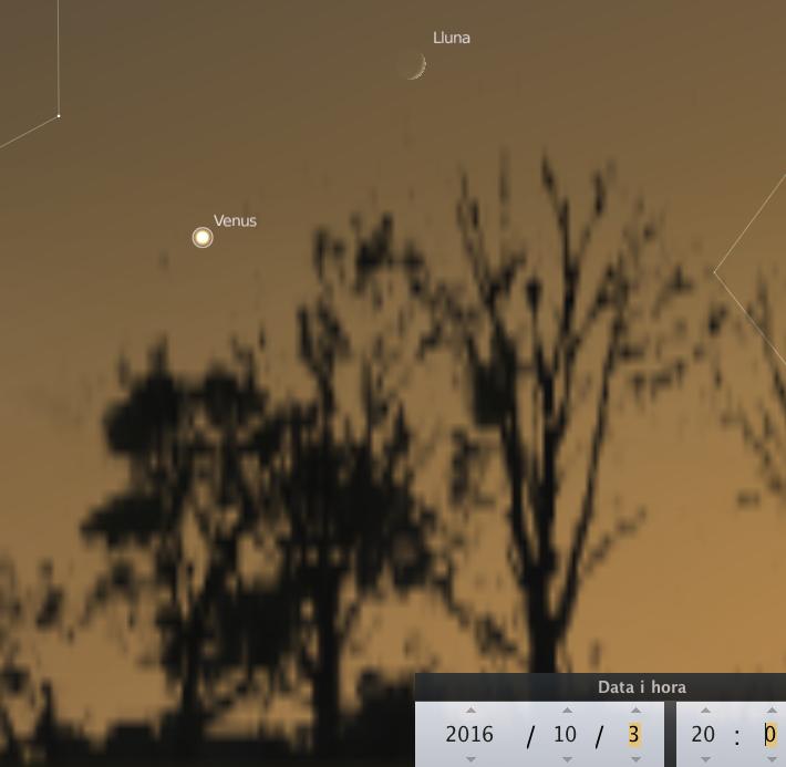 20161003-Venus-Lluna
