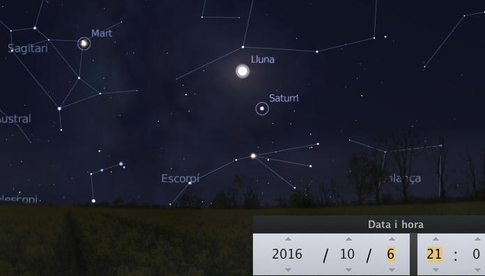 20161006-Mart-Saturn-Lluna