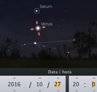 20161027-Saturn-Lluna