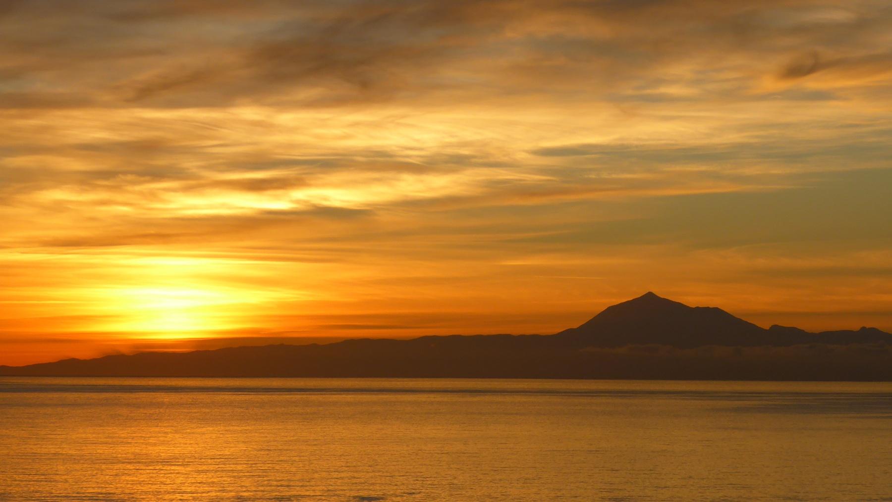 Eixida-Sol-Tenerife
