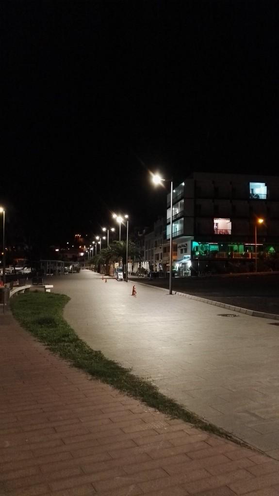 Puerto-Naos-pre12