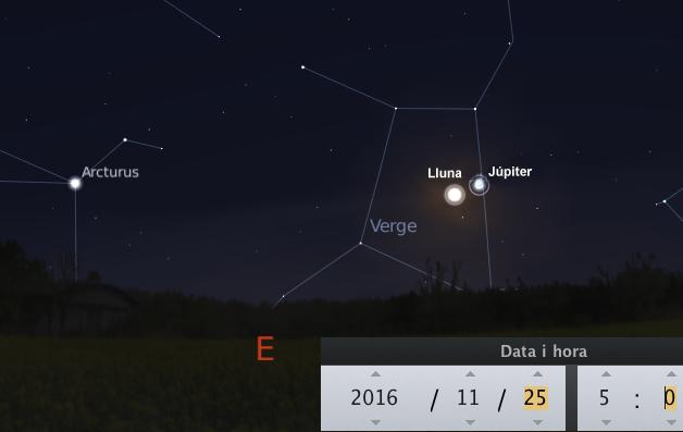 20161125-Lluna-Jupiter