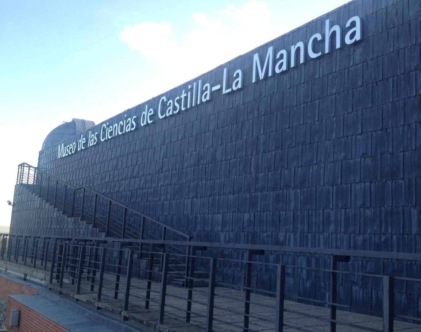 Cuenca01