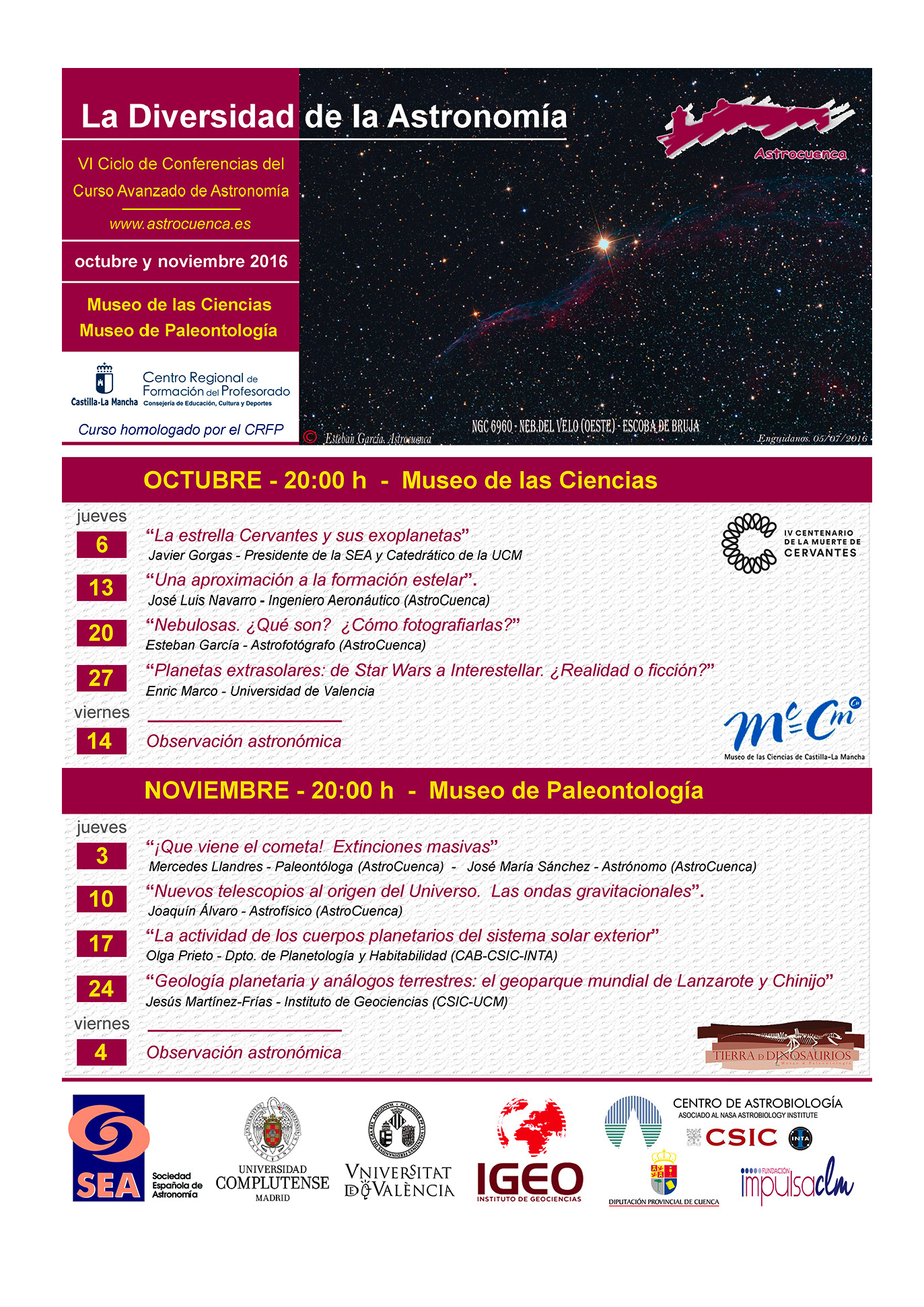 VI_Ciclo_Conferencias_AstroCuenca