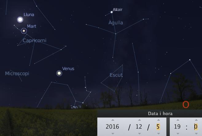20161205_Mart_Venus_Lluna