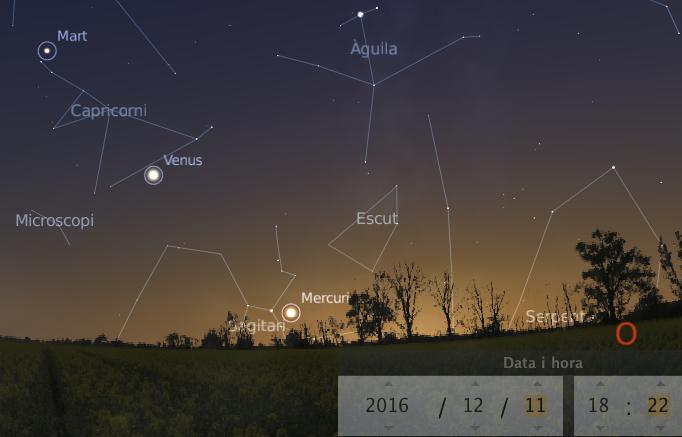 2016121_Mercuri