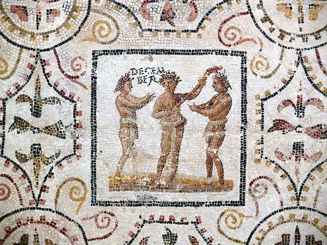 640px-Sousse_mosaic_calendar_December