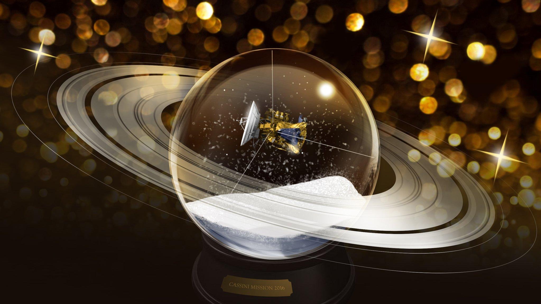 Cassini-Nadal2016