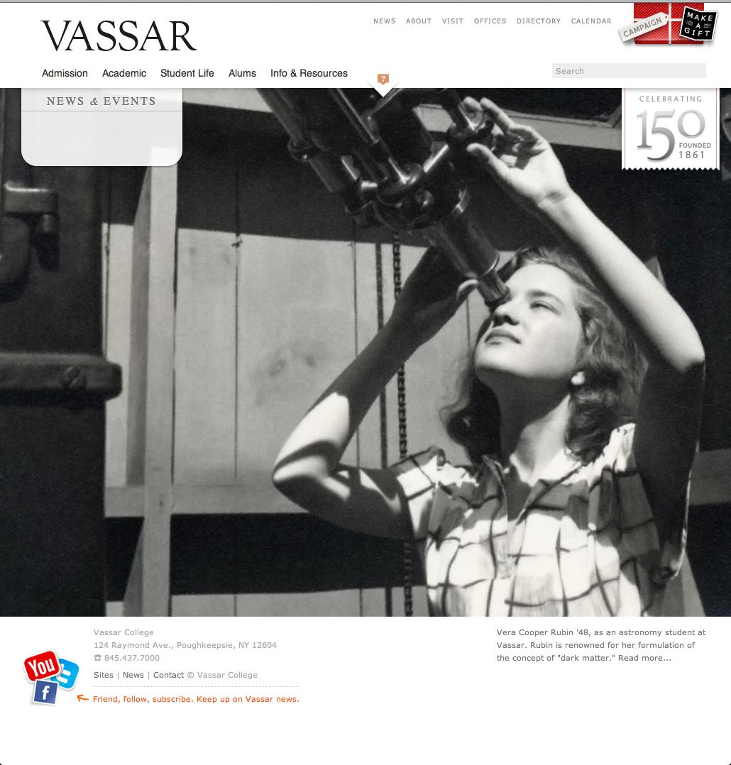 Vassar-Homepage-20110714.jpg