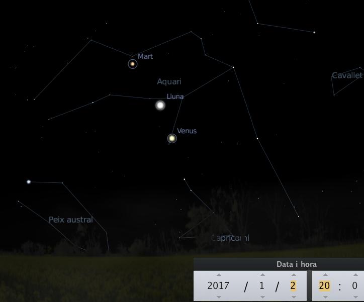 20170102-Mart-Lluna-Venus