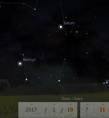 20170119-Saturn-Mercuri