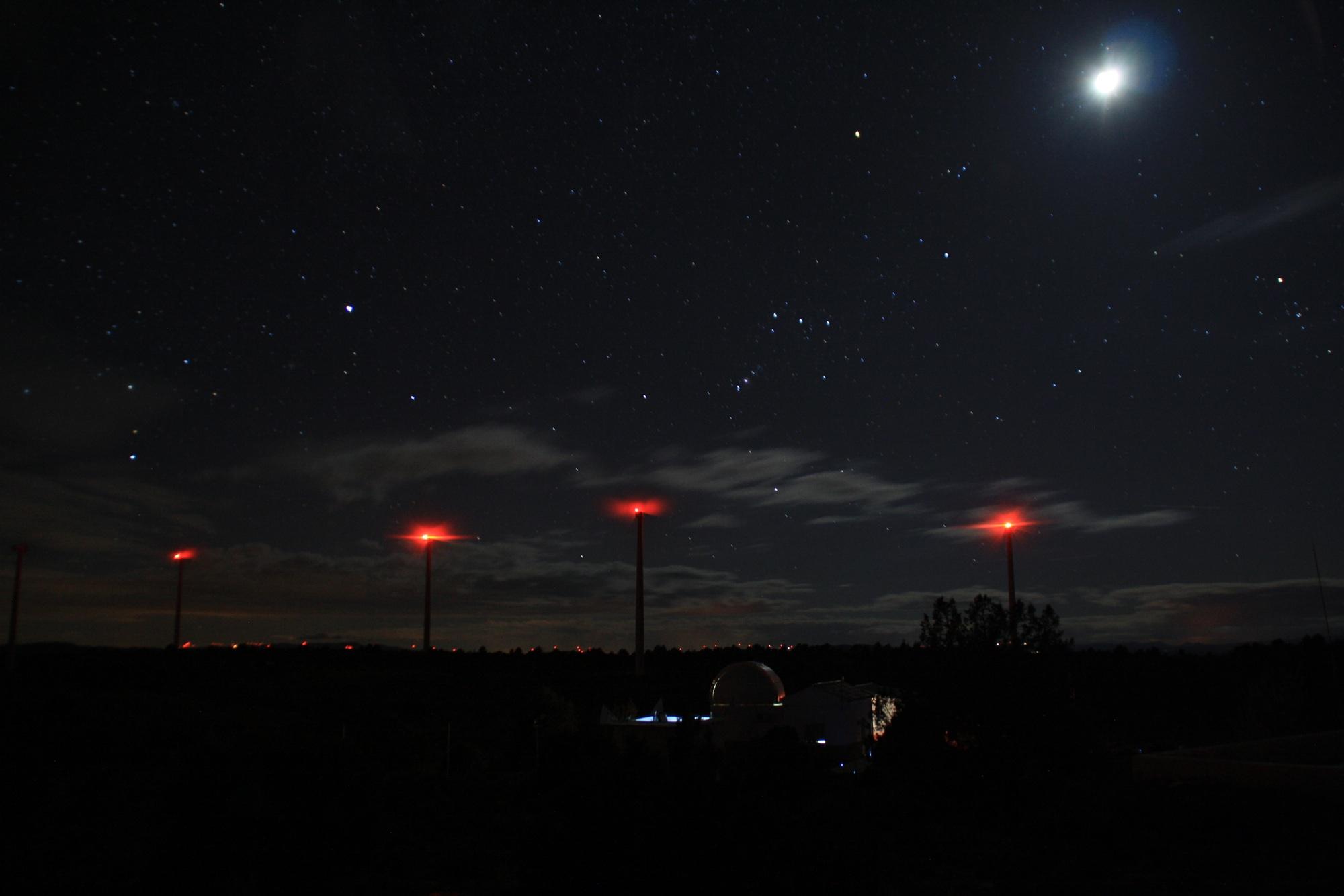 Observatori-UV