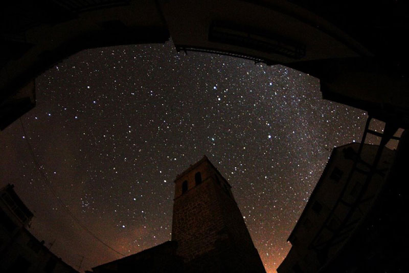 astronomia-aras-de-los-olmos