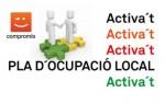Propostes de Compromís per generar ocupació local