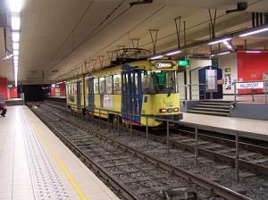 440px-Metro-halleepoort