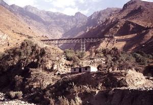440px-Peru_railroad_steel_bridge