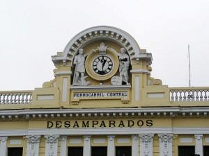 500px-Lima_Desamparados2