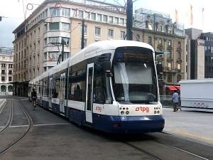 Bombardier_Flexity_Outlook_Cityrunner_n°891_Genève