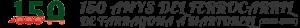 150fmt-logo