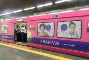 Peluqueria-en-el-metro-480x322