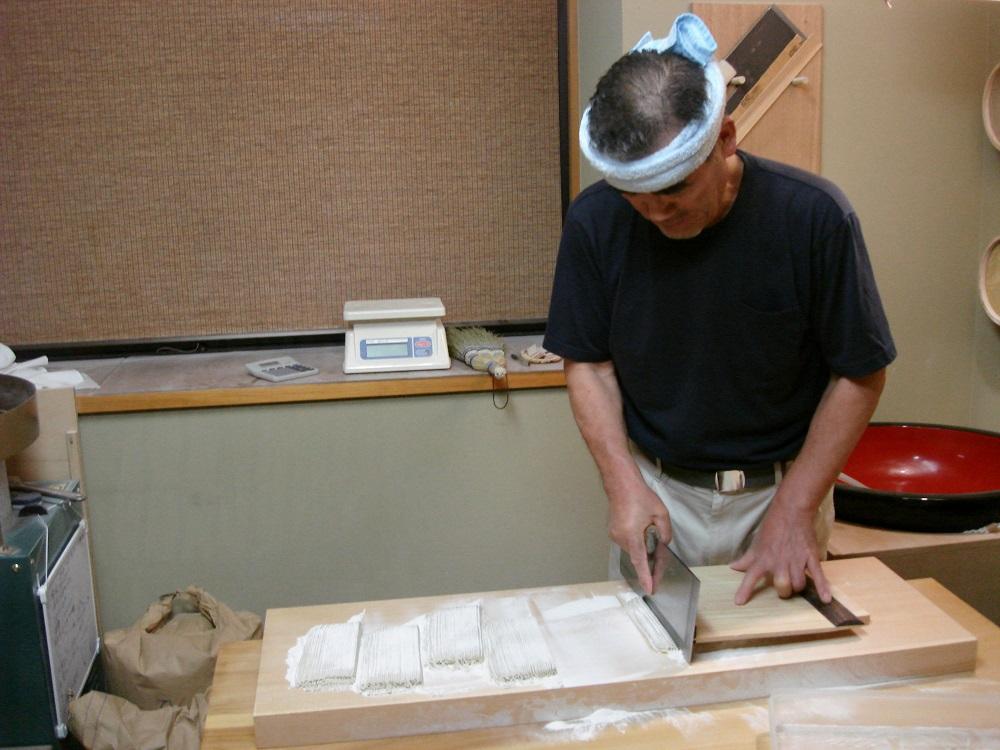 La restauració també és un dels sectors serveis amb més demanda de llocs de feina.