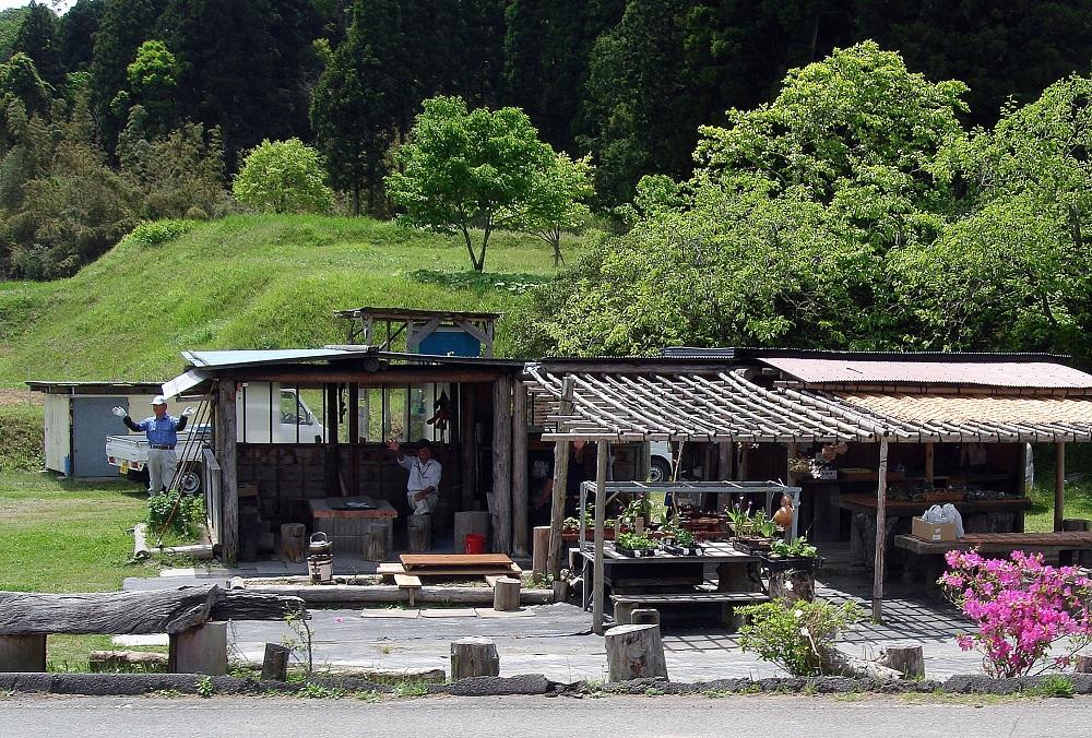 Una casa a la vora de la via, al pas del tren