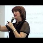 "Vídeo ""La viabilitat econòmica de la independència"", Castellbisbal, 28 d'abril de 2014"