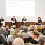 El debat Sí-No (publicat a El Punt-Avui el 15 d'abril de 2014)