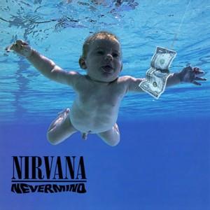 Nirvana-Nevermind1