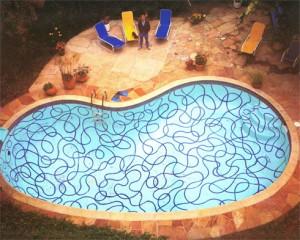 piscina-2-dh