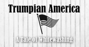 Trumpian-America
