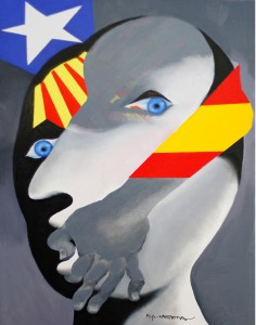 Volem-votar-Pla-Narbona_ARAIMA20141007_0180_1