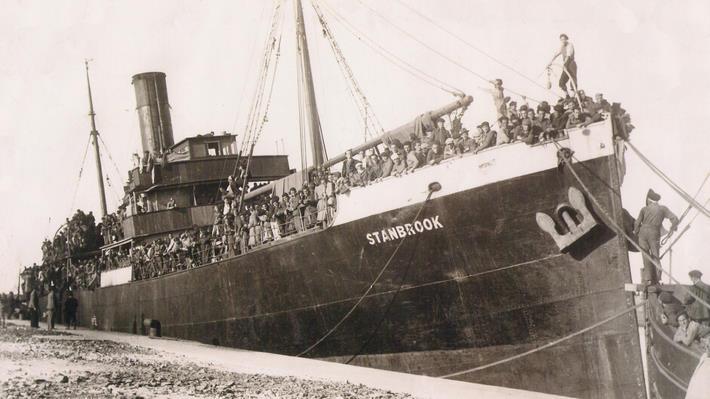 Resultat d'imatges de vaixell carboner