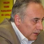 Reagrupament: El col·lapse financer de Catalunya