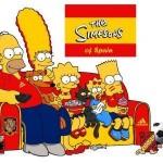 Espanya no serà Espanya