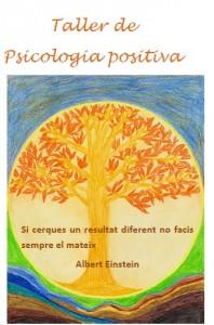 Psicologia positiva 1