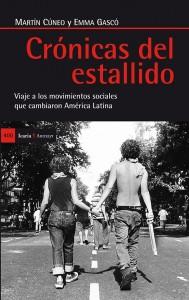 cronicas_del_estallido_coberta