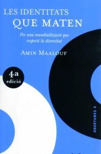 152-Les-Identitats-que-Maten-Amin-Maalouf1-401x609