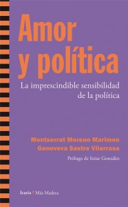 Amor_y_politica