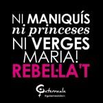 maria_rebel·lat_karicies