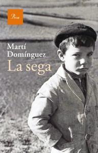 portada_la-sega_marti-dominguez_201506291110