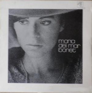maria-del-mar-bonet-1971-portada