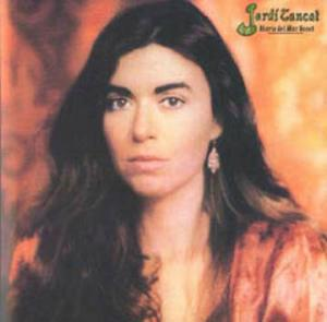 maria-del-mar-bonet-jardi-tancat-portada, 1981