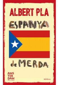 1796_espanya-de-emrda_img