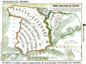 Mapa de 1854 (3)