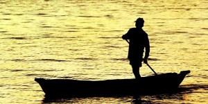 pescador-800x400