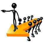liderazgo-direccion