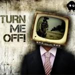 propaganda-tv-1