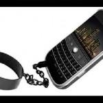 Esclaus de l'smartphone